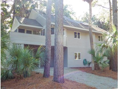 1702 Lee Street Edisto Beach, SC MLS# 1401172