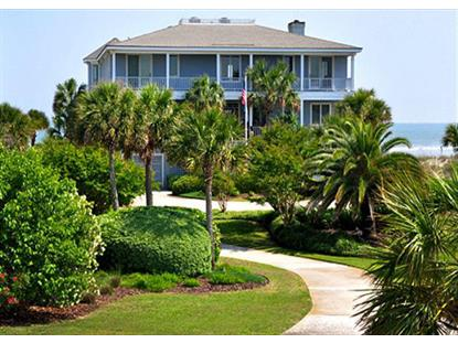 202 Ocean Boulevard Isle of Palms, SC MLS# 14027956