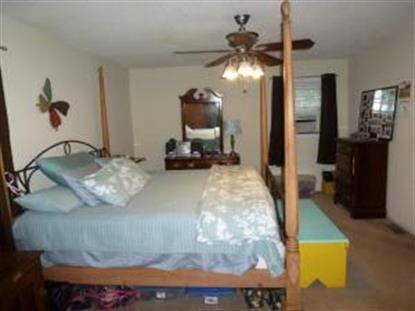 927 Yorktown Drive  James Island, SC MLS# 14028657
