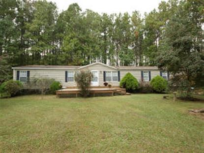 948 Waterfowl Lane Huger, SC MLS# 14028967