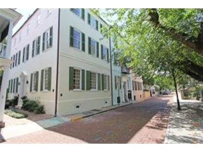 24 Church Street Charleston, SC MLS# 14029265