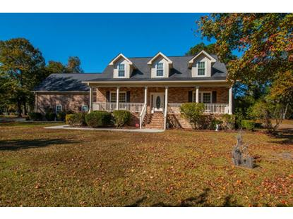 103 River Oak Court Moncks Corner, SC MLS# 14030001