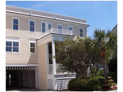 1671 Marsh Harbor Lane Mount Pleasant, SC MLS# 1403296