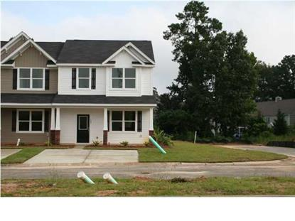 141 HIDDEN PALMS BLVD  Summerville, SC MLS# 1404884