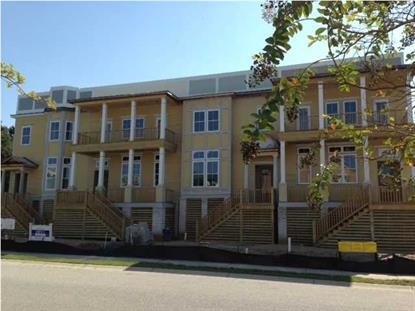 3085 Monhegan Way Mount Pleasant, SC MLS# 1405009