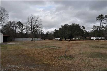 10811 COTTAGEVILLE HWY  Cottageville, SC MLS# 1405105
