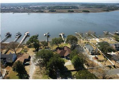 2253 Lazy River Drive Charleston, SC MLS# 1405818