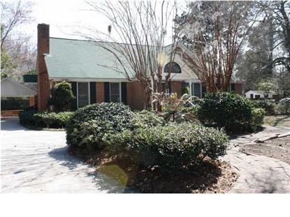 1907 HOUGHTON DR  James Island, SC MLS# 1406340