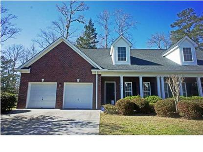 129 STEEPLE POINT CT  Summerville, SC MLS# 1406555