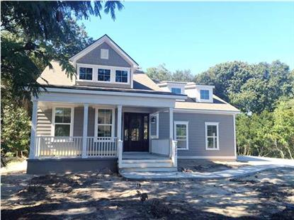 2202 SUNSTONE ST  James Island, SC MLS# 1406937