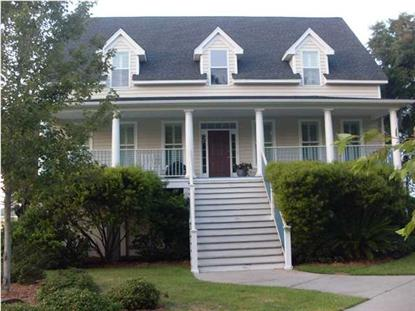 2120 Coffey Court Charleston, SC MLS# 1407207