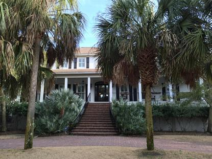 46 Waterway Island Drive Isle of Palms, SC MLS# 1407582