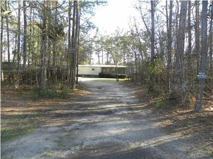 1176 BAZZLE RD  Cottageville, SC MLS# 1407993