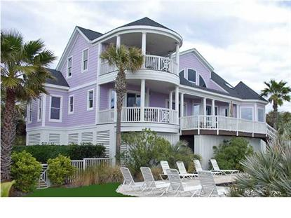 2 52ND AVE  Isle of Palms, SC MLS# 1408713