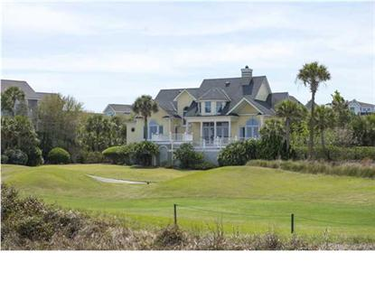 54 OCEAN POINT  Isle of Palms, SC MLS# 1408981