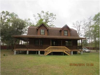 24678 AUGUSTA HWY  Cottageville, SC MLS# 1409348
