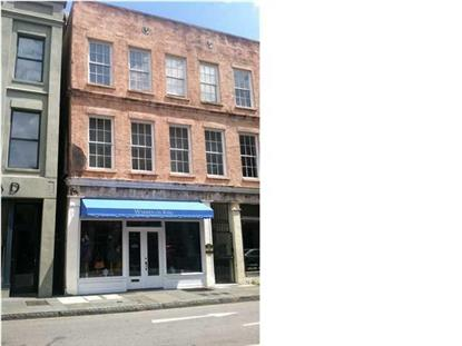 154 King Street Charleston, SC MLS# 1409408