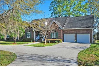 2010 ROCK FISH RD  Moncks Corner, SC MLS# 1409633
