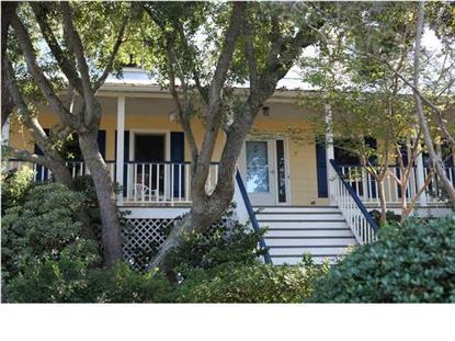 378 Sweetgrass Creek Road James Island, SC MLS# 1409911
