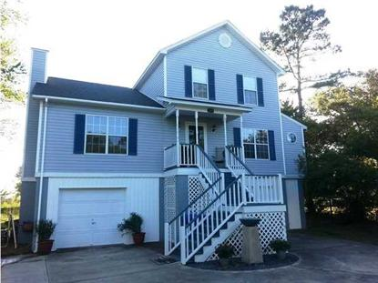 2271 WOODLAND SHORES RD  James Island, SC MLS# 1409959