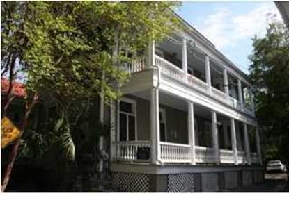66 Pitt Street Charleston, SC MLS# 1410468