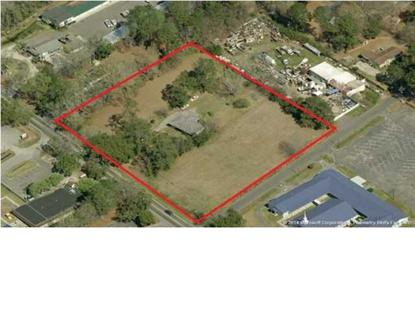 2520 ASHLEY RIVER RD  Charleston, SC MLS# 1410910
