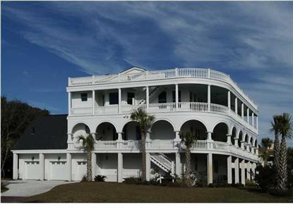 4101 Palm Boulevard Isle of Palms, SC MLS# 1411979
