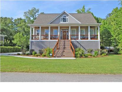 2016 EGRET LN  Charleston, SC MLS# 1412063