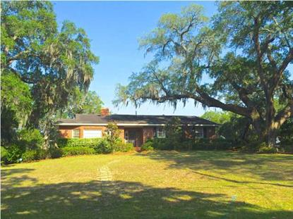 1039 Fort Sumter Drive James Island, SC MLS# 1413821