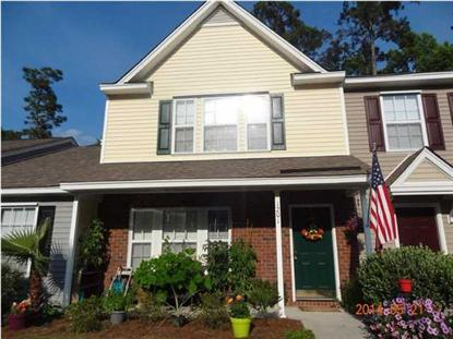 1201 PINE BLUFF DR  Summerville, SC MLS# 1413843