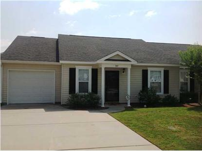 307 REAGAN DR  Summerville, SC MLS# 1414399