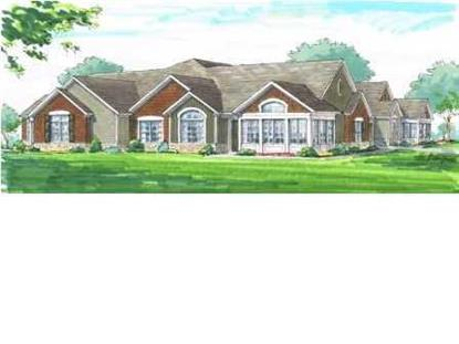211 Village Stone Circle Summerville, SC MLS# 1415498