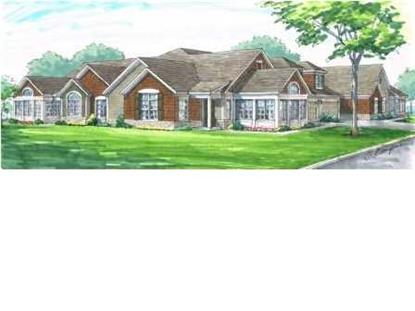 213 Village Stone Circle Summerville, SC MLS# 1415499