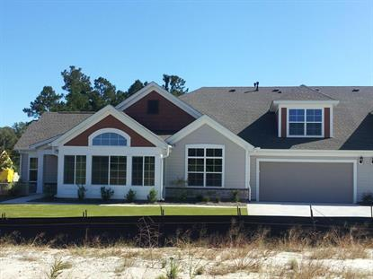 215 Village Stone Circle Summerville, SC MLS# 1415501