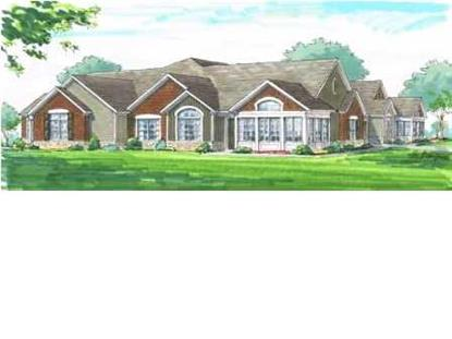 217 Village Stone Circle Summerville, SC MLS# 1415502