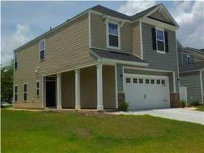 155 Dream Street Summerville, SC MLS# 1415971