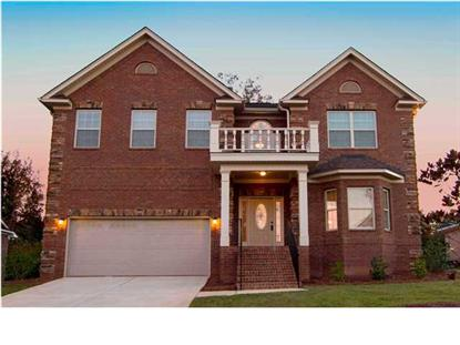 1208 Red Buckeye Court Moncks Corner, SC MLS# 1415975