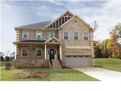 1008 IRONWOOD CT  Moncks Corner, SC MLS# 1415986