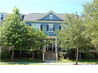 2860 TREADWELL ST  Mount Pleasant, SC MLS# 1416234