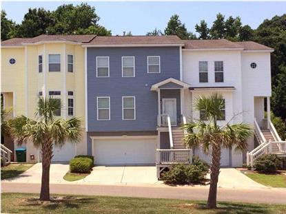 104 HIDDEN PALMS BLVD  Summerville, SC MLS# 1416702