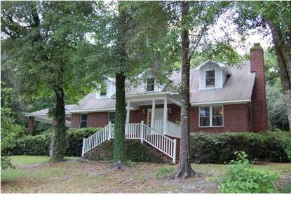 7537 PARKERS FERRY RD  Adams Run, SC MLS# 1416823