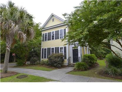 913 HIGH NEST LN  James Island, SC MLS# 1417169