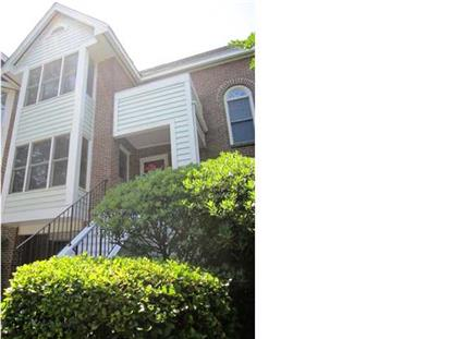 3 HARLESTON PL  Charleston, SC MLS# 1417407