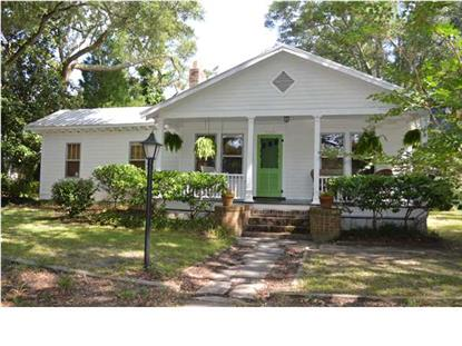 2108 MEDWAY RD  James Island, SC MLS# 1417593