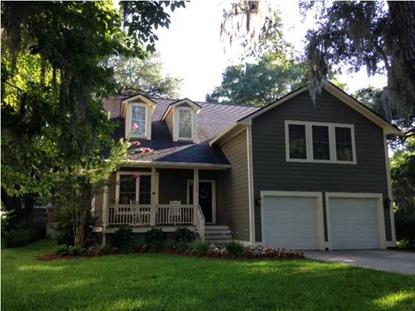 777 CANOPY COVE  James Island, SC MLS# 1418233