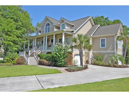 308 Lindrick Court Charleston, SC MLS# 1418547
