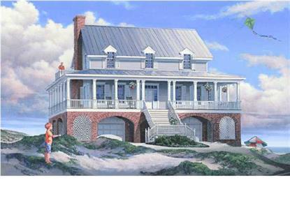 1825 Sol Legare Road James Island, SC MLS# 1418683