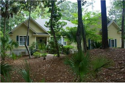 3240 PRIVATEER CREEK RD, Seabrook Island, SC