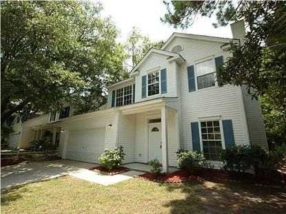 1582 HARBORSUN DR  James Island, SC MLS# 1418784