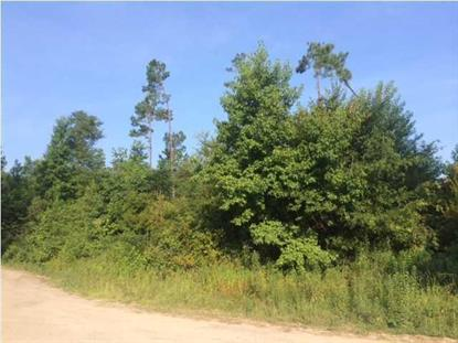 Depot Road Cottageville, SC MLS# 1418800